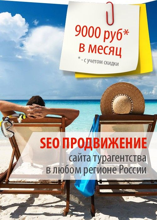 Google AdWords - система контекстной рекламы Google